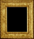 019-gate-fine-art-framing-1